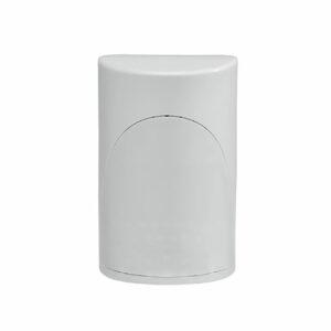 Indoor Motion Detector