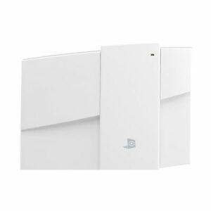 Residential - XLL Panel