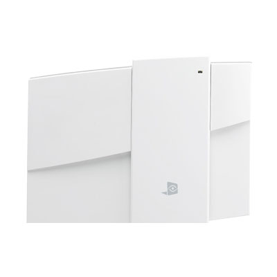 Residential - XLL Panel