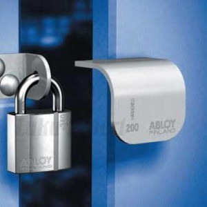 Abloy 202