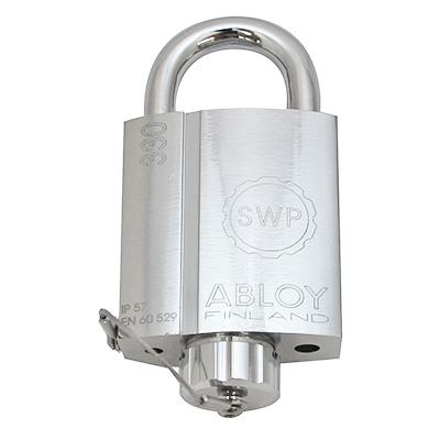 Abloy PLW330n - Weather Resistant Padlock