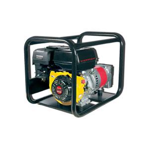Petrol Generators, Diesel Generators