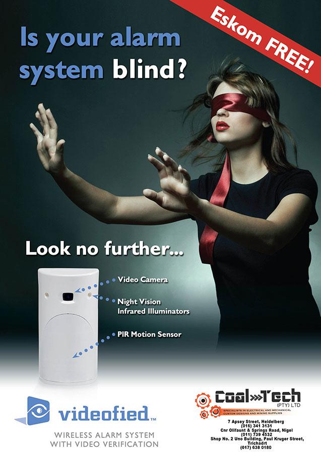 Security Systems Indoor Siren Outdoor Siren Motion